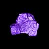 Columb +.stl Télécharger fichier OBJ Le monument perdu • Design pour impression 3D, tolgaaxu