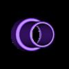 coupler.stl Télécharger fichier STL Fusée M72 • Design pour imprimante 3D, Punisher_4u