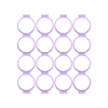 soportes especiero.stl Download STL file Spice rack rotary spice rack • 3D printing design, Richars
