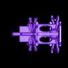 warhead_6_clear_core_part_2.stl Download free STL file GI Joe Nanomites warhead • 3D print model, poblocki1982
