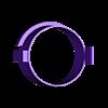 Aro_del_jab%C3%B3n_2.0.stl Télécharger fichier STL gratuit Distributeur automatique de gel Remix • Plan à imprimer en 3D, maxine95