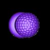 TriggerMassage2_v6.stl Download free STL file Massage Tool 2 • 3D printable template, a69291954
