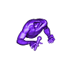 torso2.stl Télécharger fichier STL gratuit dessin animé de freddie mercury • Plan imprimable en 3D, iphoneventaycompra