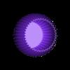 arcvase3.stl Télécharger fichier STL gratuit ArcVase3 • Plan pour impression 3D, Birk