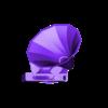 iphone_6_plus_horn.stl Télécharger fichier STL gratuit iPhone 6 Haut-parleur • Modèle à imprimer en 3D, Cerragh