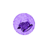 Amazon Hoplite Centercrest Spearwoman.stl Download STL file Amazon Spear Hoplites • 3D print design, Ellie_Valkyrie