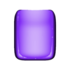 impostPack.obj Download free OBJ file Among Us (easy print)(crew/body/ghost/impostor) • 3D printable template, devanborkhatria
