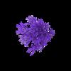 Completely_Random_Tree_23.stl Télécharger fichier STL gratuit Arbre complètement aléatoire • Objet pour impression 3D, Numbmond