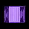 FlowerPot1.stl Download free STL file Just another Flower Pot • 3D printer model, a69291954