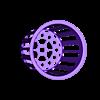 Body16.stl Télécharger fichier STL gratuit hydroponique • Design à imprimer en 3D, 3liasD