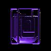 electric-engine.stl Download free STL file Scrap Mechanic Electric Engine • 3D printing model, prevotmaxime68