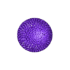 Egg_WS_2.stl Télécharger fichier STL gratuit Collection d'œufs de Pâques en résine • Plan pour imprimante 3D, ChrisBobo