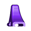 handstop.stl Télécharger fichier STL gratuit QD airsoft hand stop • Objet imprimable en 3D, jay_jay_ski
