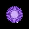 18.stl Télécharger fichier STL X86 Mini vase collection  • Objet imprimable en 3D, motek