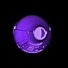 vasesafe deposit box.stl Télécharger fichier STL X86 Mini vase collection  • Objet imprimable en 3D, motek