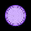 supreme cookie x2.stl Download free STL file Oreo container • 3D print model, Omar_san