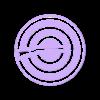 CHASSEUR NOIRE.stl Télécharger fichier STL gratuit Jeu de Loup Garou #Toy  • Plan imprimable en 3D, 10E9