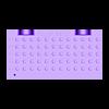 nozzle_holder.stl Télécharger fichier STL gratuit Porte-buse • Design imprimable en 3D, bofl