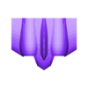 Fuse 1.obj Download free OBJ file Small Static Horten 229 • 3D printable object, francoispeyper