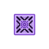 EiffelTower_part_C.stl Download free STL file Eiffel Tower tricolor • 3D printable object, jteix