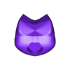 face_wirh_supports.stl Download free STL file Astro Jetson • 3D print model, reddadsteve