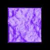 WATER_Tile.stl Télécharger fichier STL gratuit Projet : Faites votre propre pays avec Tinkercad • Modèle à imprimer en 3D, Urulysman