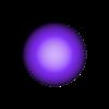 bille.stl Download STL file 3D ball course • 3D printer template, LouD3D
