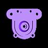 nap box gear.STL Download free STL file RC car Cybertruck • 3D printing object, TB3D