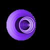 FruitFlyTrapforSodaBottle.stl Télécharger fichier STL gratuit Piège à mouches des fruits pour bouteille de soda • Plan à imprimer en 3D, MatsErik