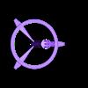 base.0018_slicr.stl Télécharger fichier STL gratuit Support pour trépied de caméra de bureau pour bicyclette • Plan à imprimer en 3D, noctaro