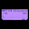 configurable_filament_swatch_vs_20190518-55-t6gqmu.stl Télécharger fichier STL gratuit Ma montre filament personnalisée (YOYI 3D Flexible TPU) • Plan pour impression 3D, Gemenon-Prop-Replicas