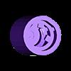 PrintableTree.stl Download free STL file Deku Tree playset • 3D printing design, Hoofbaugh