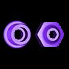 part2.stl Télécharger fichier STL gratuit Robinet magique • Objet pour impression 3D, kimjh