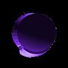 Lower Torso.stl Télécharger fichier STL gratuit L'équipe des Chevaliers gris Primaris • Modèle pour imprimante 3D, joeldawson93