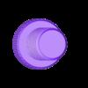 hexaspot_arm_top_bolt.stl Download free STL file HexaSpot Lamp v1 • 3D printing object, marigu