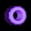 Knob for Locking Washer v1.stl Télécharger fichier STL gratuit LiftPod - Support pliable multifonctionnel • Objet à imprimer en 3D, HeyVye