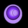 bowl.stl Télécharger fichier STL gratuit Bol à sauce • Modèle pour imprimante 3D, AlbertKhan3D