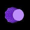 lapicero2.stl Télécharger fichier STL gratuit porte-crayon • Modèle à imprimer en 3D, MLL
