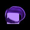 palm.stl Download free STL file Gauntlet for kids • Template to 3D print, kimjh