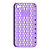 freedom_V3__repariert_.stl Download free STL file Freedom iPhone case • 3D printable template, bza