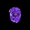 Rocks_06B.stl Download STL file ROCKY TERRAIN • 3D printing object, Txarli_Factory