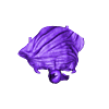 Batman-Face.stl Download free STL file Batman 3d sculpture tested and ready for printing by B3DSERK Studios • 3D printer object, b3dserk