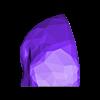 skull_main_V2_iris_goggles_repaired_Cut_1_Cut_2_Cut_2.stl Download free STL file Steampunk Skull helmet V2 • 3D printer design, cube606592