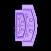 stairs.stl Download STL file Lazy Trazyn  • 3D printable design, JMo