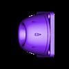 Fan_30.stl Download free STL file 30-40-60MM FAN SILENCER LP • 3D printing design, darkwave3d