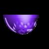 Techmarine on Pad.stl Download STL file Black Templars Unit Icons Moulded Hard Transfers & Shoulder Pads • 3D printer design, Hyfryd