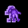 big boy supported.stl Download STL file Serpent Big Boss with Commercial Option. • 3D printer model, TFG