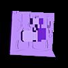 barky.STL Download free STL file BKN Family house • 3D printer model, David_Mussaffi