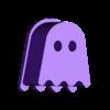 GHOSTLY-mixer-knob-180deg.Numark_Akai.stl Download free STL file Ghostly Pro-Audio Fader, Crossfader, and Knob assortment for mixers, midi, dj, etc • 3D printer model, Reshea