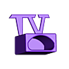 TV_STAND_NO_LOGO.stl Download free STL file TV REMOTE STAND • 3D printing template, B3_3DTECH